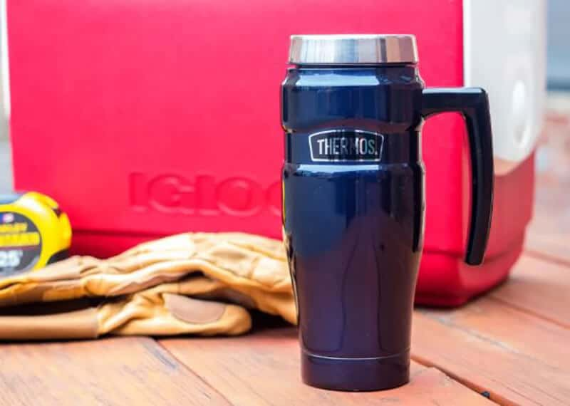 Top 20+ Best travel Mugs 2020 Review