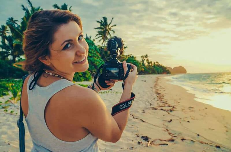 Top 25 Best Travel Vloggers 2020