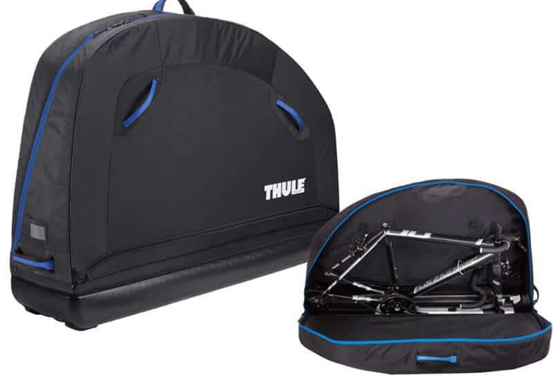 Top 8 Best Bike Travel Case 2020 Review