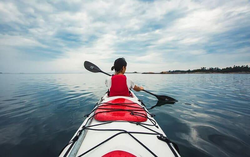 Top 8 Best Kayak Trailers Brand - kayak trailer for sale