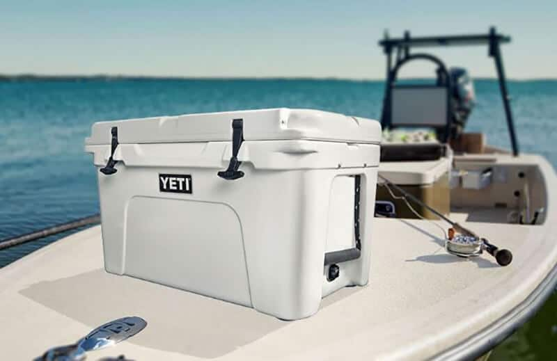 Top 9 Best Boat Cooler 2020 Review