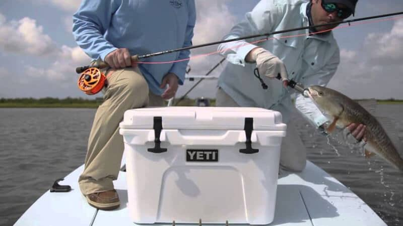 Top Rated Best Boat Coolers Brand
