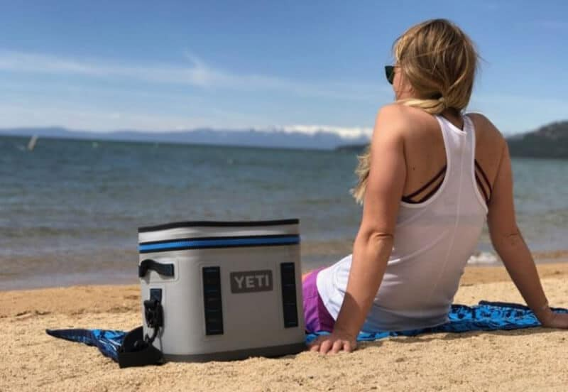 Top 9 Best Soft Coolers Brand