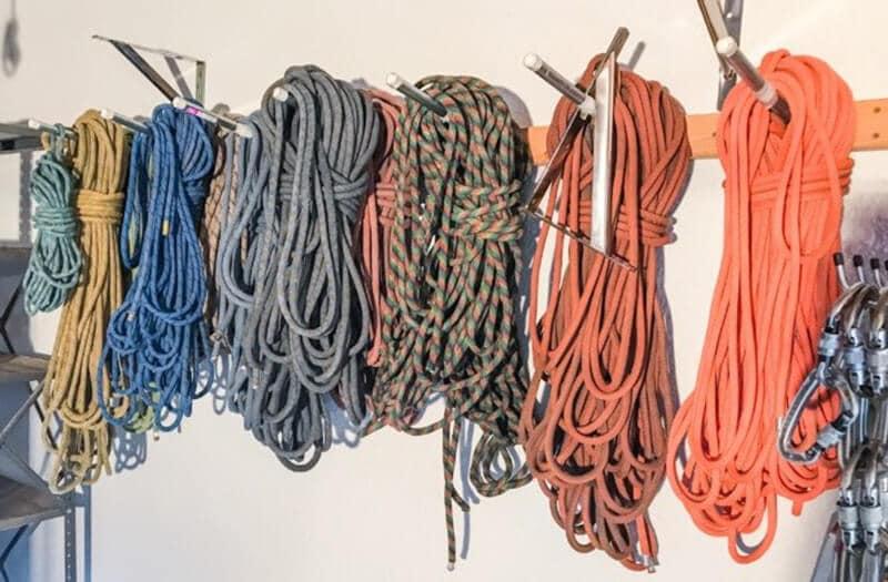Top Best Climbing Rope
