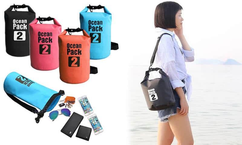 Top Best Dry Bags Brands