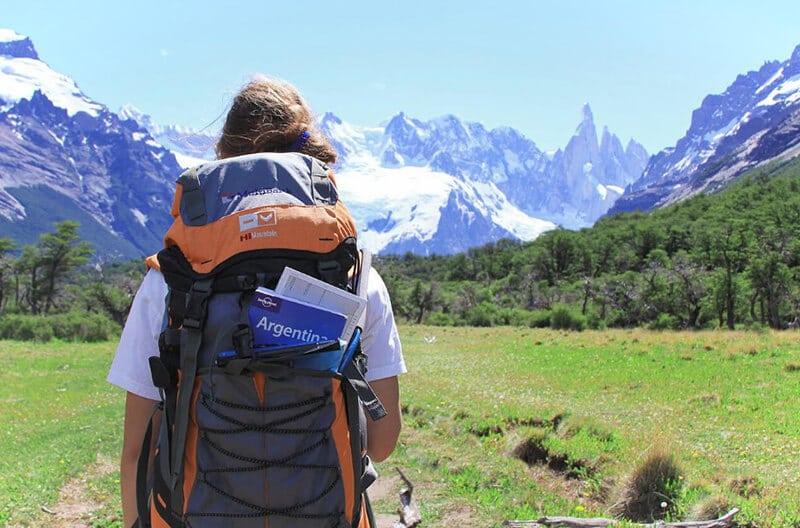 Top Best Hiking Backpack