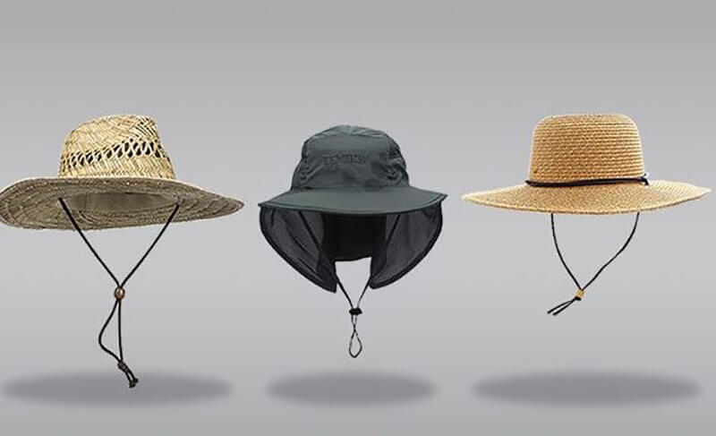 Top Best Sun Hats For Travel 2020 Review