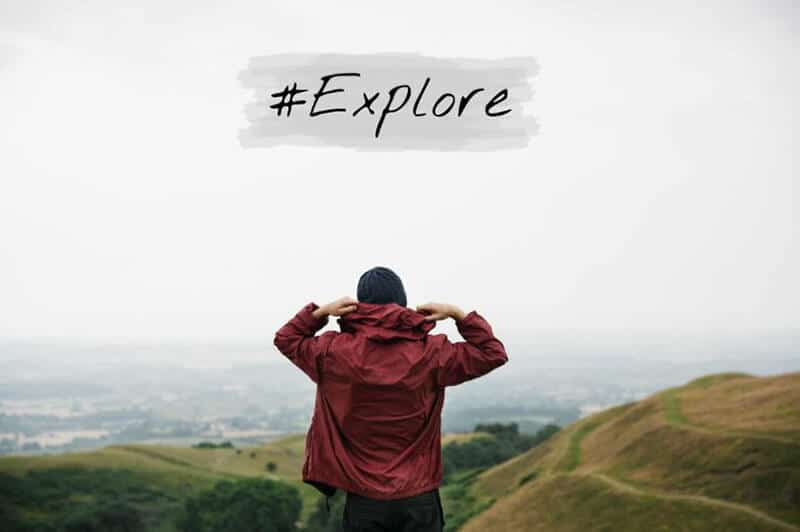 Top Best Travel Hashtags 2020 Review