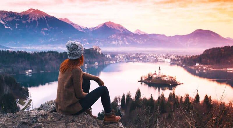 Top Best Travel Instagram Accounts - best instagram travel accounts