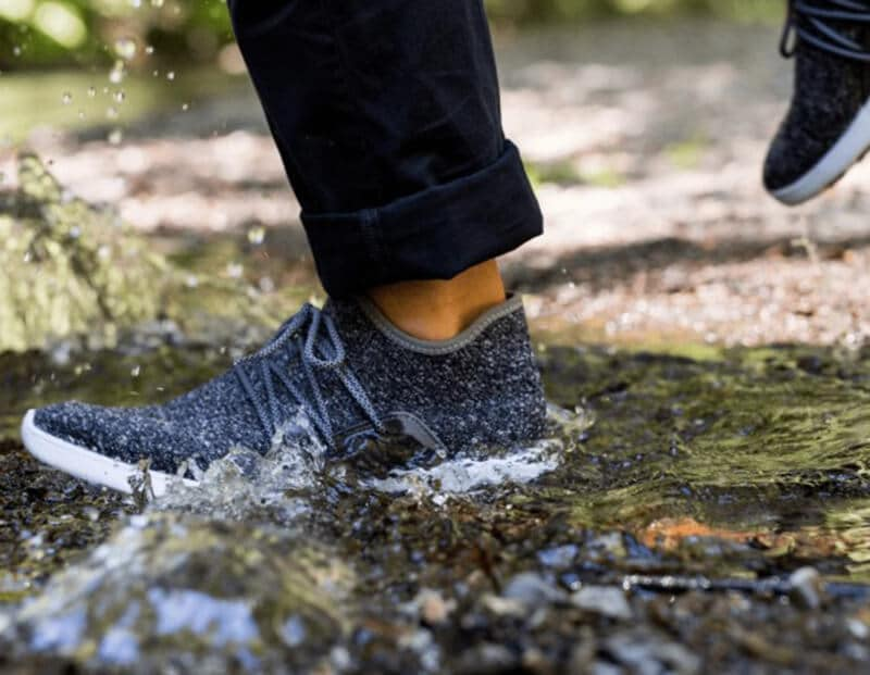 Top Best Waterproof Boots
