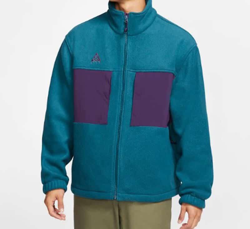 Top Brands Of The Best Fleece Jacket - best patagonia fleece
