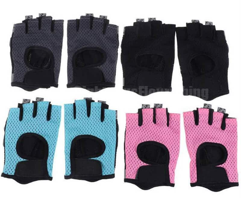 Top Brands Of The Best Winter Gloves For Men - best men stylish gloves for winter