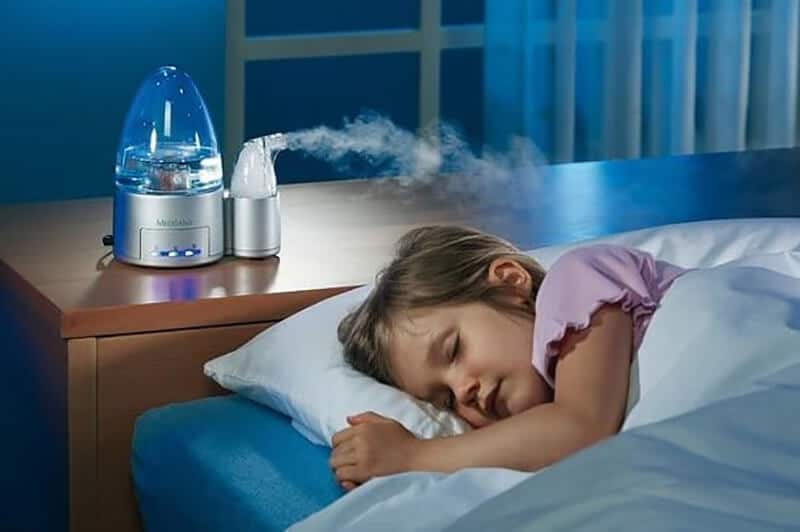Top-Rated 15 Best Travel Humidifier Brands - best travel humidifier masks for singers