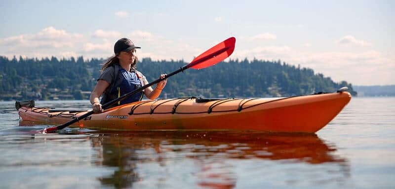 Top best inflatable kayaks brands