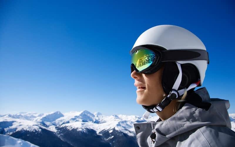 best snowboard helmets