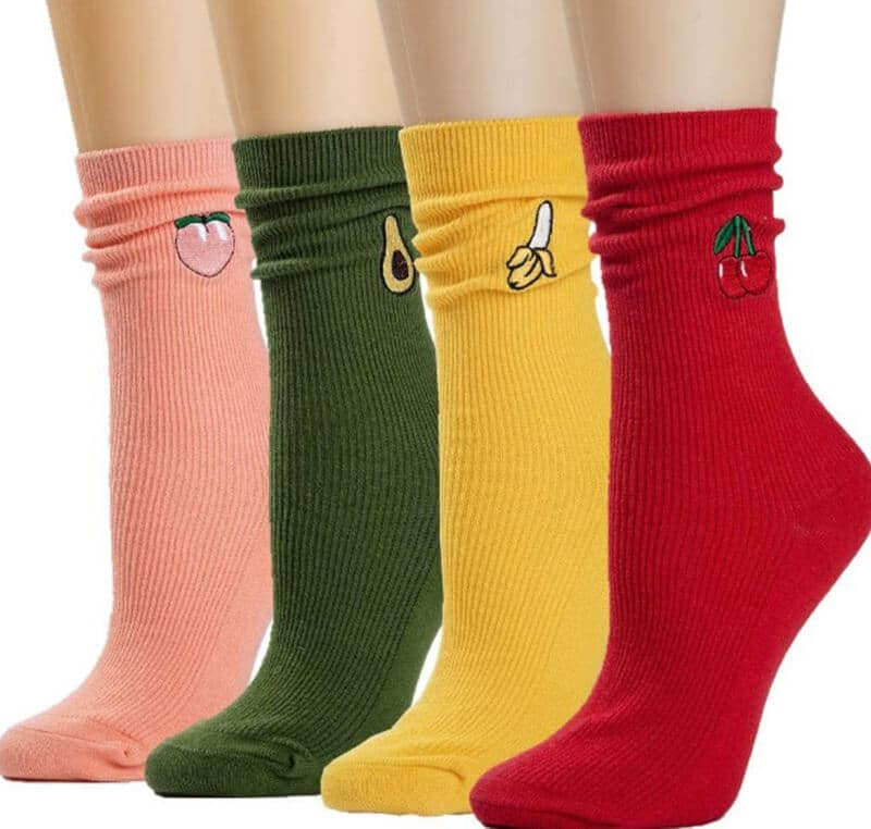 best socks for women