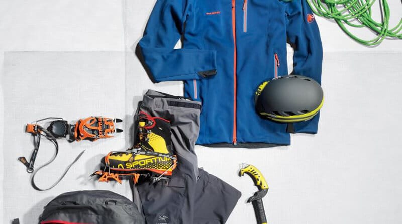 Best Climbing Gear-FAQs