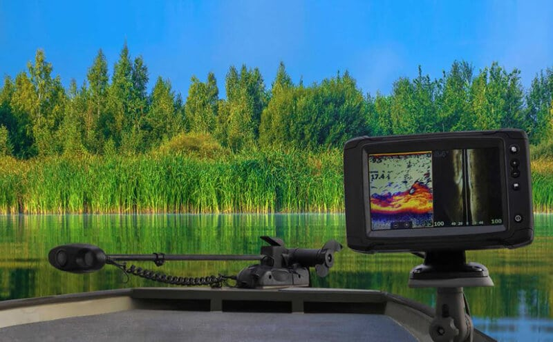 Best Kayak Fish Finder -FAQs