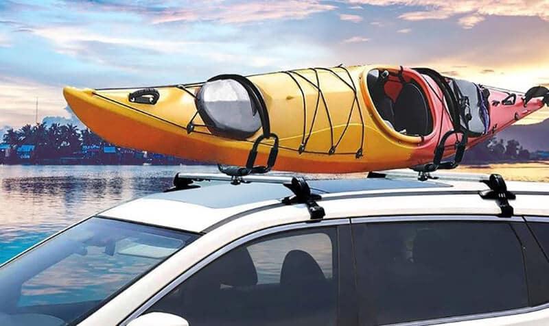 Best Kayak Roof Rack FAQs