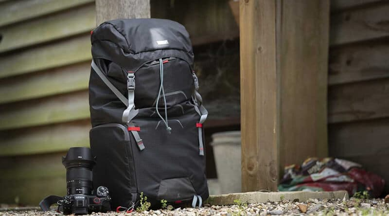 Brands Of The Best Camera Backpack For Hiking