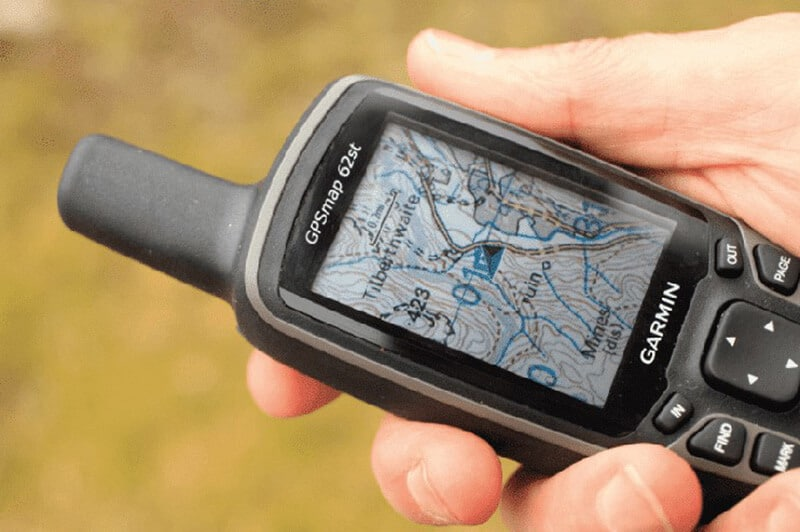Brands Of The Best Gps For HikingBrands Of The Best Gps For Hiking