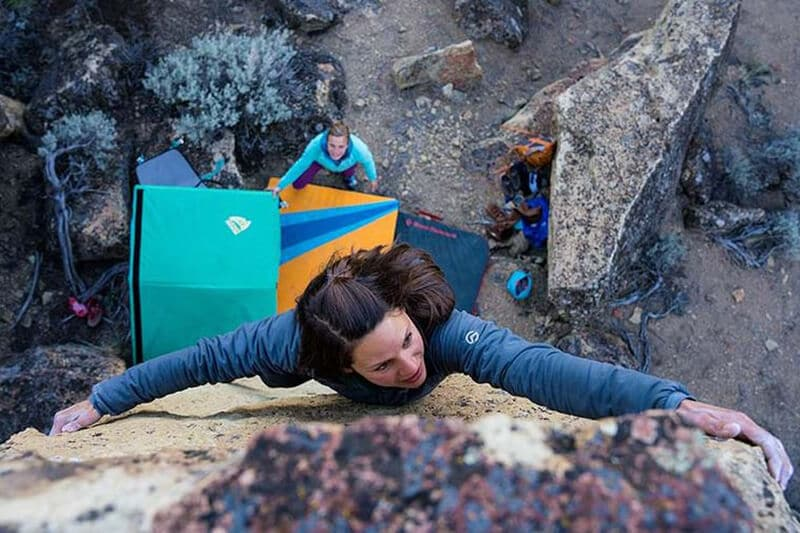 Climbing Chalk - Buyer's Guide (Key Features)