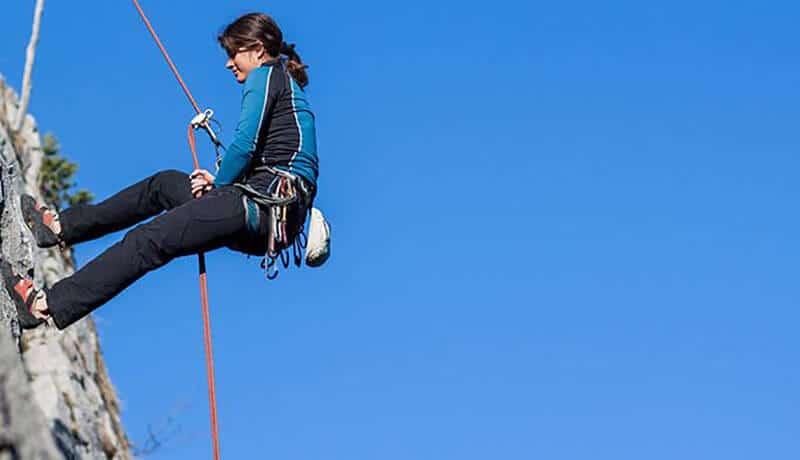 Crack Climbing Shoes-FAQs