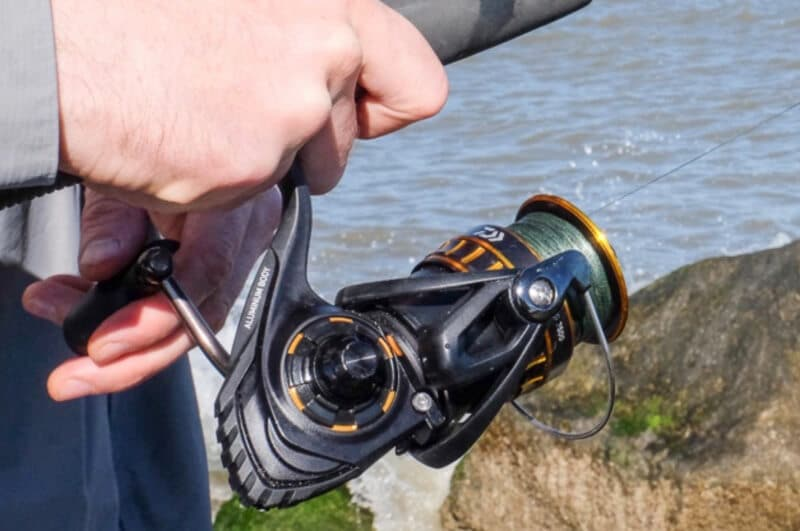 Frequently Asked Questions of Best Fishing Rods