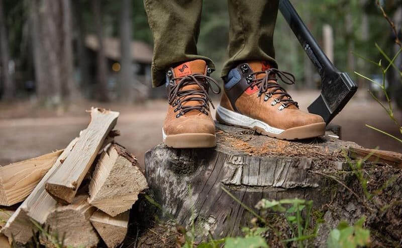 Top 39 Best Affordable Hiking Boots Review 2020