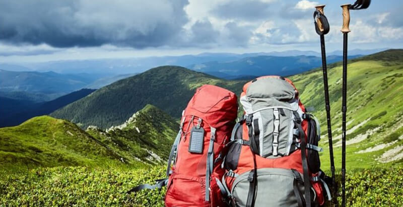 While Buying a Backpacking Package, What to Consider?