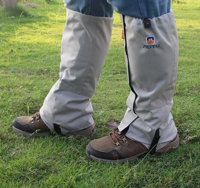 Hiking Gaiters .jpg