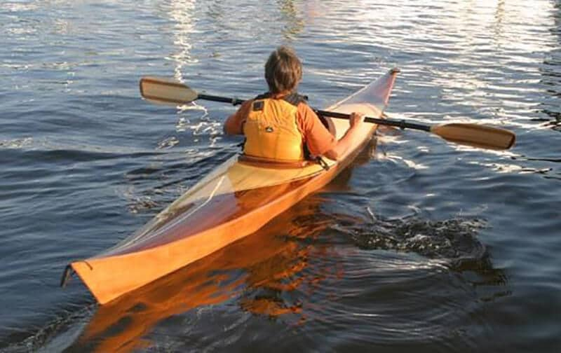 How To Build A Kayak - Step By Step Guide 2020