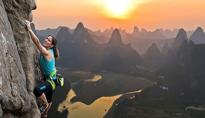 Top 11 Best Sport & Rock Climbing Shoes Brands