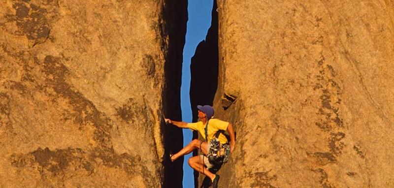 Top 10 Best Crack Climbing Shoes