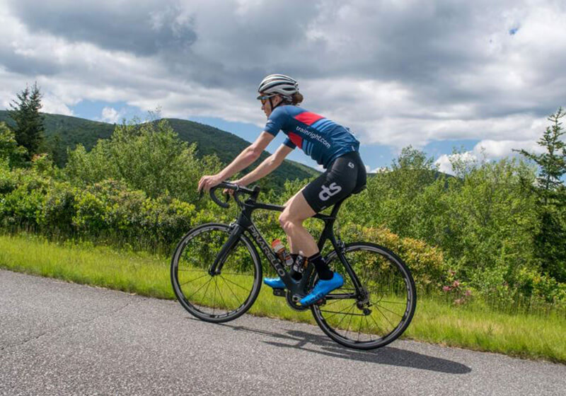 Top 11 Best Climbing Bikes Review 2020