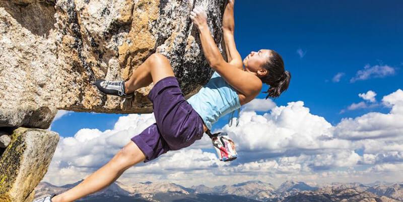 Top 11 Best Climbing Shorts 2020
