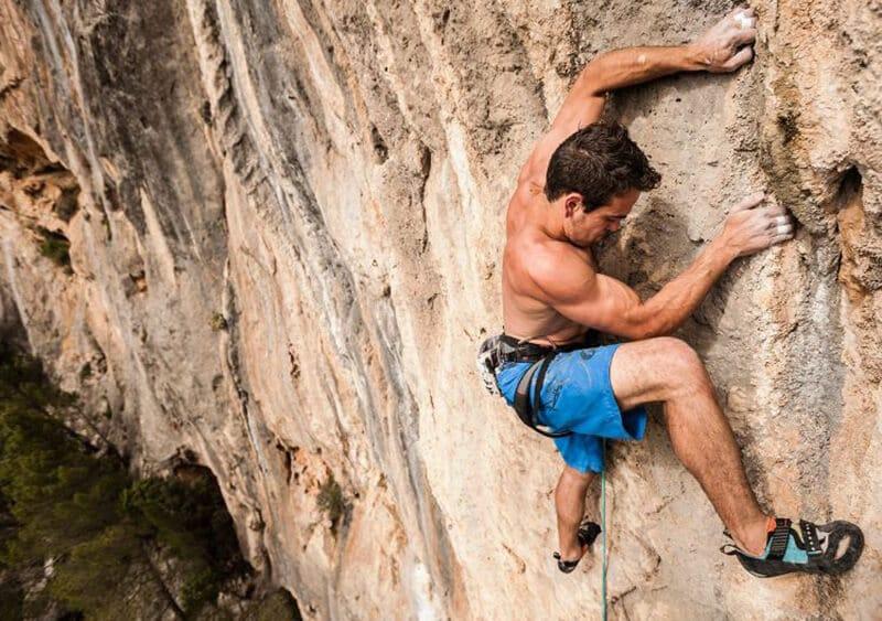 Top 11 Best Climbing Shorts-rock shorts