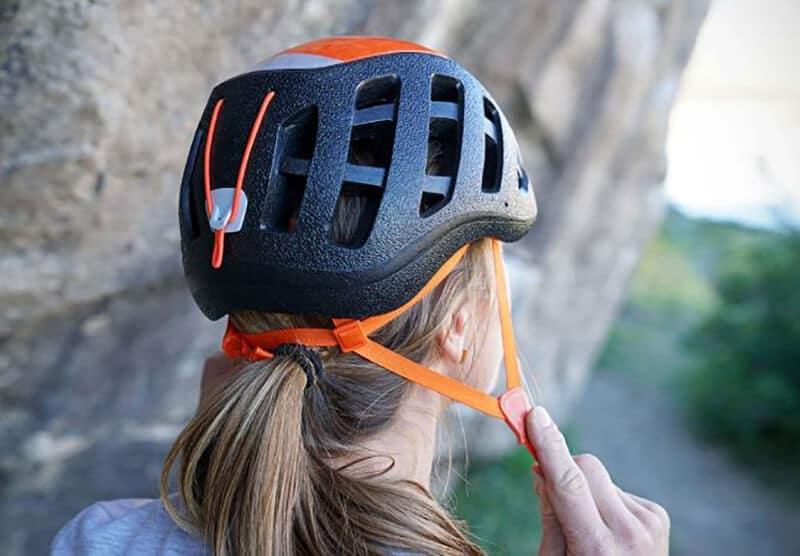 Top 12 Best Climbing Helmets Review 2020