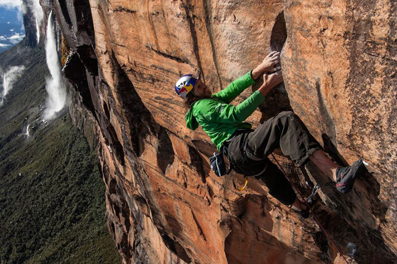 Top 13 Best Climbing Documentaries Review 2020