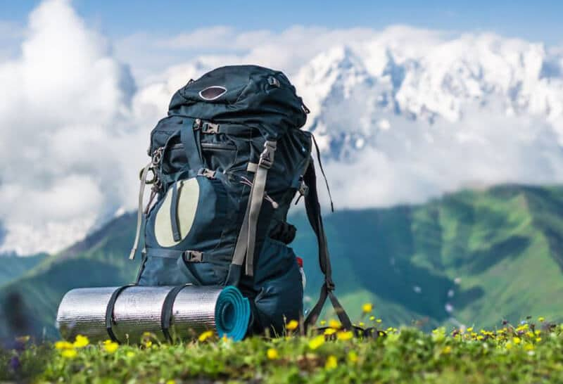 Top 14 Best Climbing Backpacks Review 2020
