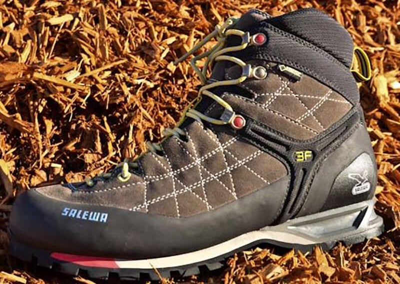 Top 14 Best Tree Climbing Boots 2020