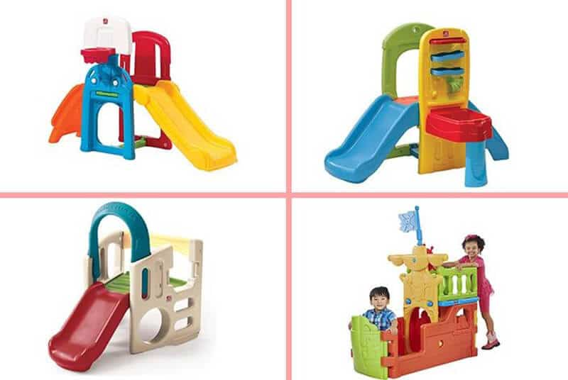 Top 17 Best Toddler Climbing Toys Brands - toddler climber