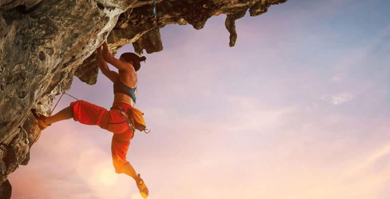 Top 9 Best Women'S Climbing Pants