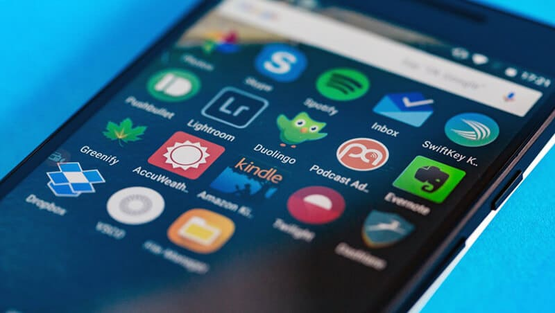 Top Best Free Apps For Android
