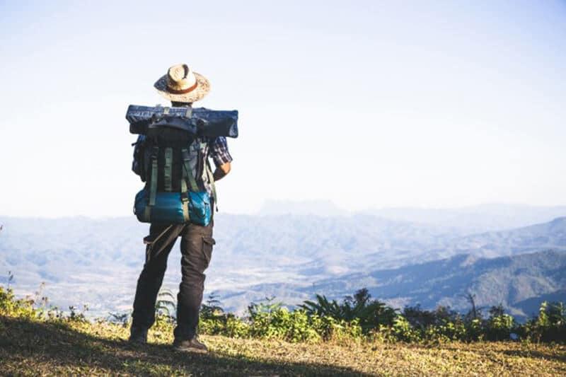 Top Best Hiking Backpack Under 100 Brands
