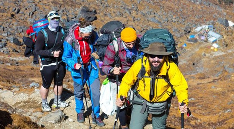 Top Best Hiking Hat Brands
