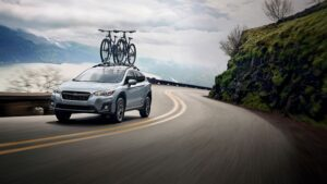 Best Roof Bike Rack For SUV Reviews