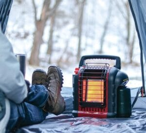 best-tent-heater-for-camping-reviews