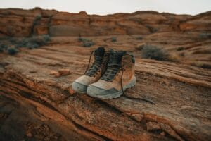 best hiking boot brands guide