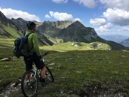 new biking trends 2021